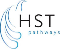 HST PATHWAYS