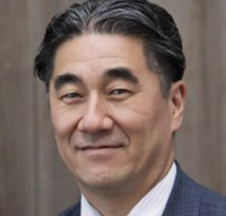 Dr. Kenneth Akizuki